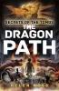 Moss, Helen, Dragon Path