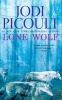 Jodi Picoult, Lone Wolf