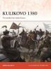 Galeotti, Mark, Kulikovo 1380