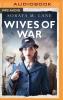 Lane, Soraya M., Wives of War