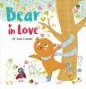 <b>Sam  Loman</b>,Bear in love