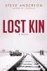 Anderson, Steve, Lost Kin