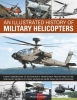F. Crosby, History of Military Helicopters