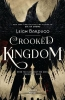 <b>L. Bardugo</b>,Crooked Kingdom