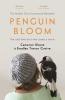 Bloom Cameron, Penguin Bloom