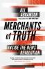 Abramson Jill, Merchants of Truth