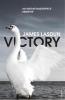 James,Lasdun, Victory