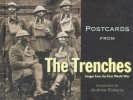 Andrew Roberts, Postcards from the Trenches