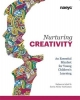 Rebecca Isbell,   Sonia Akiko Yoshizawa, Nurturing Creativity