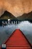 Lark, Sarah, Der Ruf des Kiwis