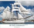 , Windjammer 2019