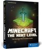 Eisenmenger, Richard, Minecraft