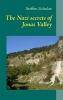 Steffen Schulze, The Nazi secrets of Jonas Valley