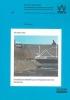 Huber, Nils Peter, Probabilistische Modellierung von Versagensprozessen bei Staudämmen
