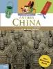 Fullman, Joe, Antikes China - Das Mitmachbuch
