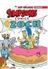 Groening, Matt, Simpsons Mundart 05. Die Simpsons auf K?lsch