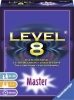 <b>Rav-207817</b>,Level 8 master