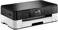 ,<b>Multifunctional Brother A3 Dcp-J4120dw Kleurenprinter A3</b>