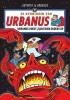 Willy  Linthout, Urbanus voedt zijn eigen ouders op