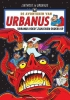 <b>Willy  Linthout</b>,Urbanus voedt zijn eigen ouders op
