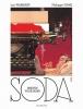 Bruno Gazzotti  &  Tome, Soda 02