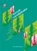<b>Marga Hop, Irene Muller-Schoof</b>,Sociale vaardigheden