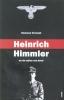 <b>Emerson Vermaat</b>,Heinrich Himmler