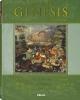 <b>Michelle Pickering ed.</b>,Het boek Genesis ge&iuml;llustreerd