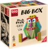 <b>Blo-640217</b>,Bioblo - big box multi mix - 340