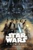 Howard Chaykin  & Roy  Thomas, Star Wars Remastered Hc04