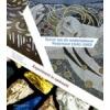 Kunst van de wederopbouw in Nederland 1940-1965, experiment in opdracht