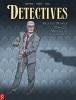 <b>Sure,Guinebaud</b>,Detectives 02