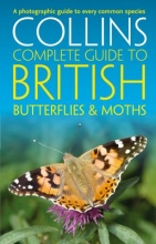 Paul Sterry,   Andrew Cleave,   Rob Read British Butterflies and Moths
