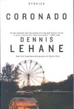 Lehane, Dennis Coronado