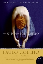 Coelho, Paulo The Witch of Portobello
