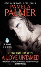 Palmer, Pamela A Love Untamed