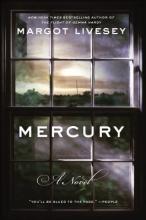 Livesey, Margot Mercury
