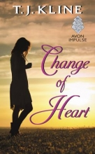 Kline, T. J. Change of Heart
