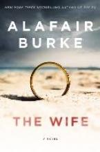 Burke, Alafair The Wife