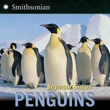 Simon, Seymour Penguins