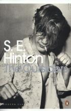 Hinton, S E Outsiders
