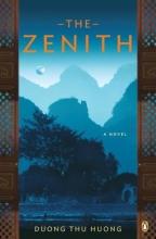 Huong, Duong Thu The Zenith