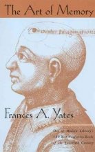 Yates, Frances A The Art of Memory