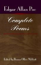 Poe, Edgar Allan Complete Poems