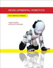 Cangelosi, Angelo Developmental Robotics