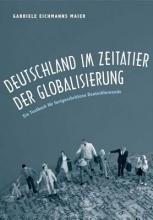 Gabriele Eichmanns Maier Deutschland im Zeitalter der Globalisierung