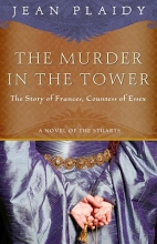 Plaidy, Jean The Murder in the Tower