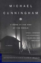 Cunningham, Michael A Home at the End of the World