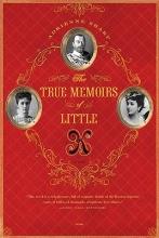 Adrienne,Sharp True Memoirs of Little K
