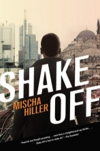Hiller, Mischa Shake Off